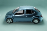 2012-volkswagen-new-beetle-11