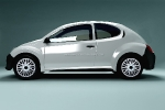 2012-volkswagen-new-beetle-17