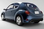 2012-volkswagen-new-beetle-6