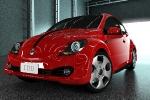 2012-volkswagen-new-beetle-9