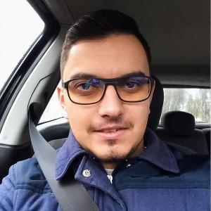 Adrian Nechifor