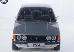 Casa de design Giugiaro a fost cumparata de VW