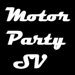 Motor Party la Shopping City Suceava
