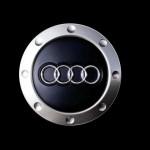 VIDEO: Ce conditii trebuie sa indeplineasca o masina pentru a deveni Audi