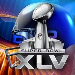 Reclame Super Bowl 2011: Masini asiatice