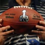 Reclame Super Bowl 2011: Masini americane