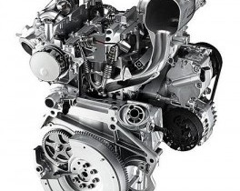 Motorul 0.9 TwinAir va fi disponibil pe Alfa Romeo MiTo si Fiat Punto Evo