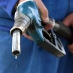 OMV Petrom a anuntat o noua scumpire a carburantilor
