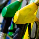 Grupul OMV Petrom ieftineste benzina
