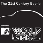 Lansarea noului VW Beetle are loc pe 18 aprilie