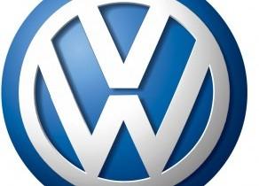 VIDEO: Trei reclame de la Volkswagen
