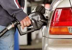 OMV Petrom a scumpit carburantii. Motorina a devenit mai scumpa decat benzina.