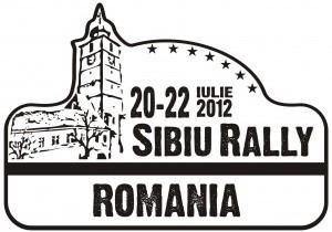 Raliul Sibiului a fost inclus in calendarul Intercontinental Rally Challenge 2012