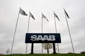 Sperantele s-au naruit. Saab a intrat in faliment.