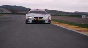 Dupa 20 de ani, BMW revine in DTM