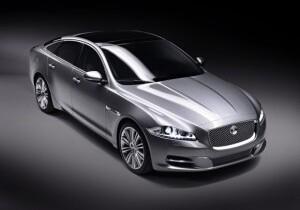 VIDEO: Jaguar XJ prezentat in detaliu