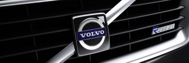 Dupa prima jumatate a anului, Volvo este pe profit