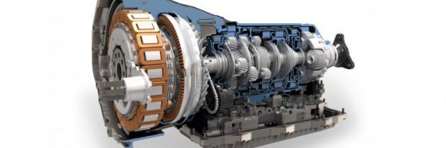 Care sunt avantajele unui motor electric?