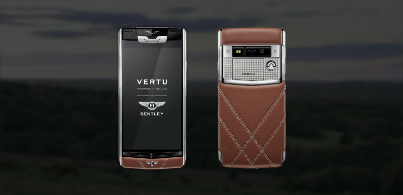 vertu-for-bentley-0