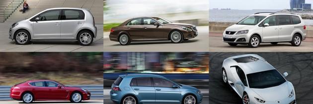 Eterna dilema: cum incadram corect masinile intr-o anumita clasa?