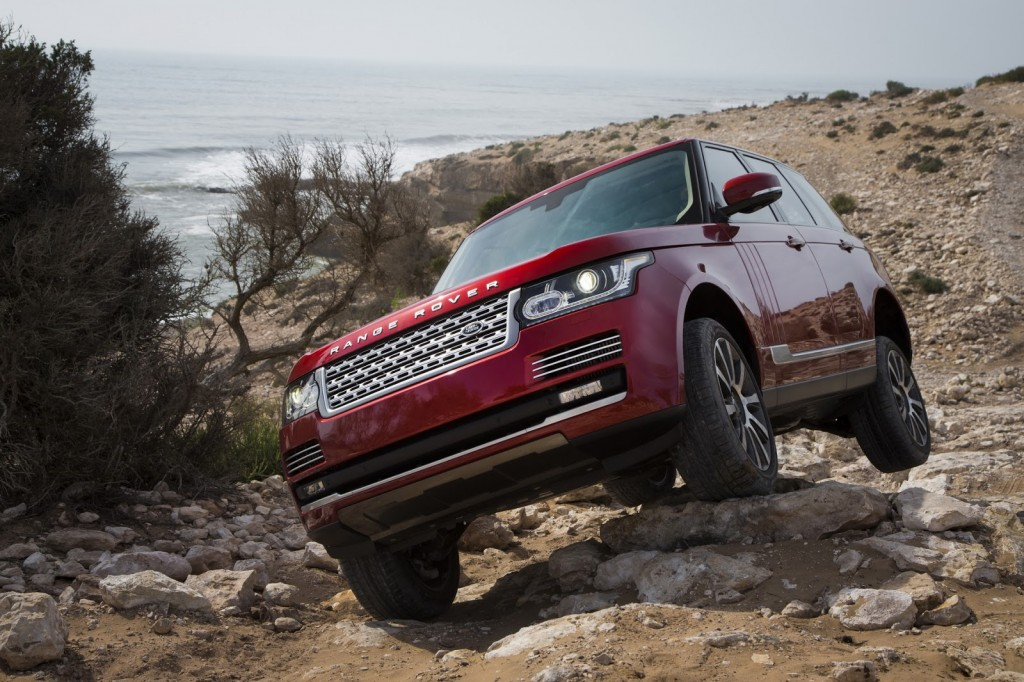 new range rover morocco offroad (30)