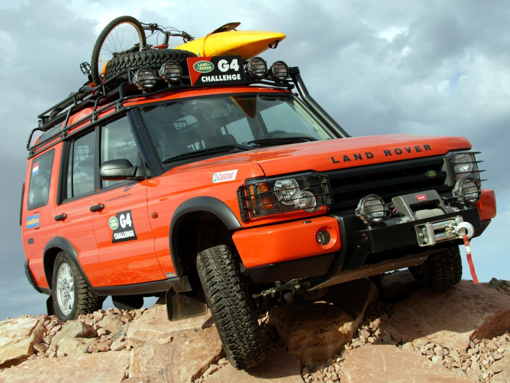wallpapers_land_rover_discovery_2003_1