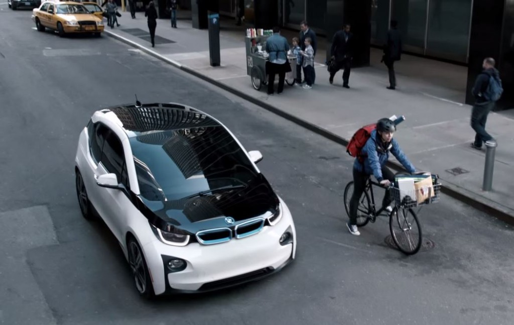bmw-i3-superbowl-2015