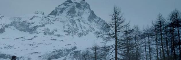 Spotul Jeep pentru Super Bowl, filmat in zece tari
