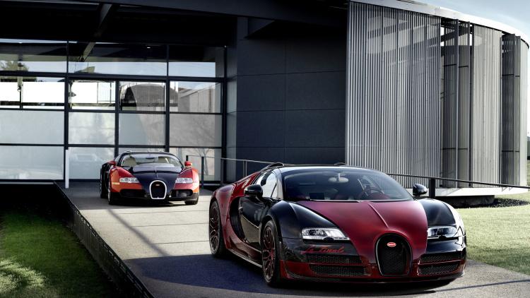 bugatti-veyron-grand-sport-vitesse-la-finale-001-1