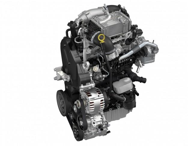 VW-2.0-Bi-Turbo-TDI-diesel-engine_2-626x489