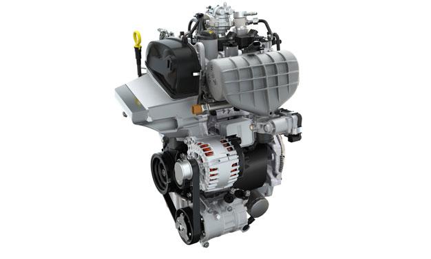 VW-3-cylinder-TSI-engine-new