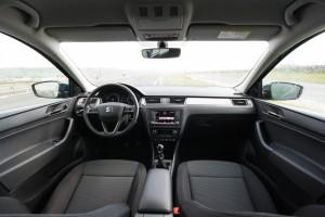 test-drive-seat-toledo-tsi-2016-36