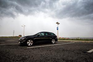 test-drive-leon-st-fr-2016-poze-118