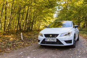 test-drive-seat-leon-cupra-290-157-of-169