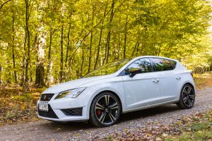test-drive-seat-leon-cupra-290-173-of-169