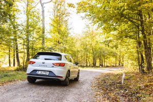 test-drive-seat-leon-cupra-290-179-of-169
