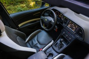 test-drive-seat-leon-cupra-290-214-of-169