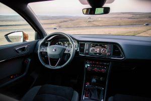 test-drive-seat-ateca-suv-tdi-88