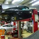 Criterii de alegere a service-ului auto