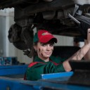 Ce probleme ale masinii este recomandat sa le rezolvi doar la service?