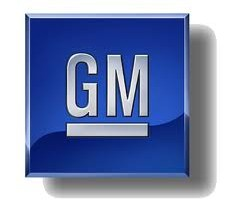 GM va reprimi titlul de cel mai mare productor auto?