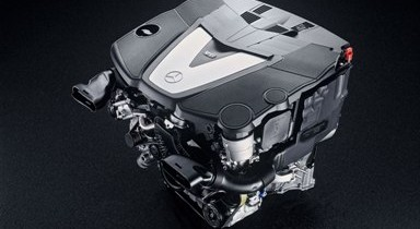 Ai motor mai mare de 2.0 litri? Impozitul s-a dublat!