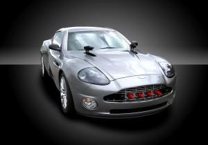Masinile din seria James Bond vor fi expuse la Muzeul Beaulieu