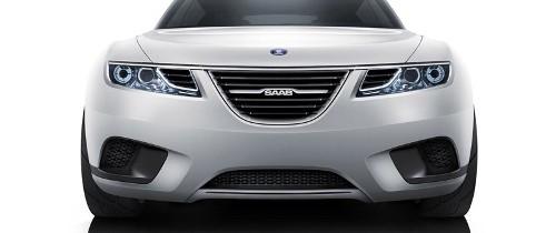 Saab va produce un rival pentru Mini
