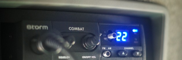 Merita sa iti echipezi masina cu statie radio?