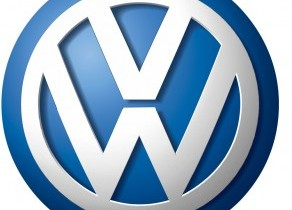 VIDEO: Trei reclame de la Volkswagen