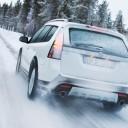 Pregateste-ti din timp masina pentru sezonul rece!