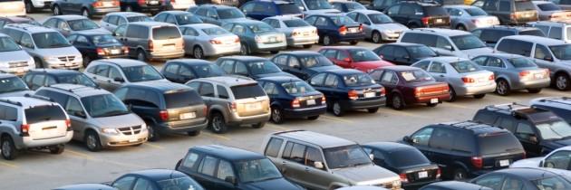 Leasingul pentru masini second-hand