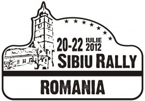 Raliul Sibiului a fost inclus in calendarul Intercontinental Rally Challenge 2012