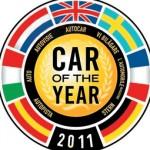 """Dacia Duster pe lista de candidati pentru premiul """"Masina Anului 2011 in Europa"""""""